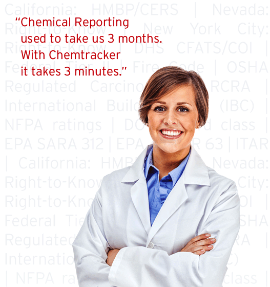 BioRAFT_Chemtracker_complex-reporting_image_quote_545x750_new-2